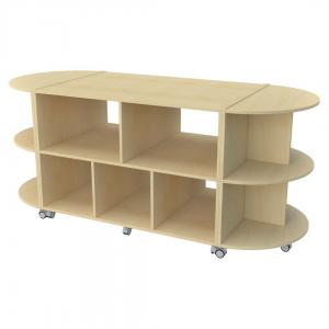 Furniture, Furnishings & Storage