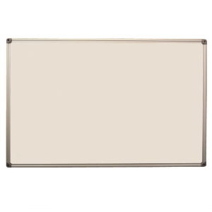 Whiteboards, Pinboards & Equipment